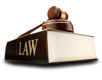 home_lawyer2_pic4